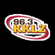 KKLZ - 96.3 FM - Las Vegas, US