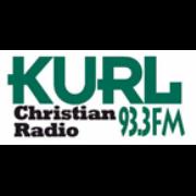 KURL - 93.3 FM - Billings, US