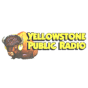 KEMC - Yellowstone Public Radio - 91.7 FM - Billings, US