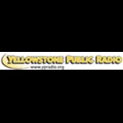 KYPB - 89.3 FM - Big Timber, US