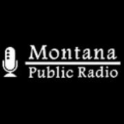 KUFM - 89.1 FM - Missoula, US