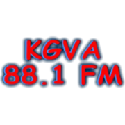 KGVA - Fort Belknap College - 88.1 FM - Fort Belknap Agency, US