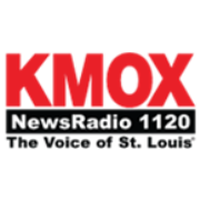 Overnight America with Jon Grayson on NewsRadio 1120 KMOX - 64 kbps MP3