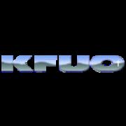 KFUO - 850 AM - Clayton, US