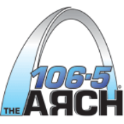 Mark Hyken on 106.5 106-5 The Arch - WARH - 64 kbps MP3