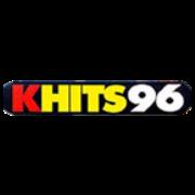 KIHT - K Hits 96 - 96.3 FM - St. Louis, US