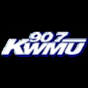 KWMU - 90.7 FM - St. Louis, US