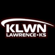 KLWN - NewsTalk 1320 - 1320 AM - Lawrence, US