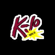 KKJO-FM - K-Jo 105.5 - 105.5 FM - Saint Joseph, US