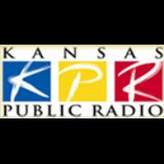 KANU - Kansas Public Radio - 91.5 FM - Lawrence, US