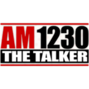 KZYM - The Talker - 1230 AM - Joplin, US