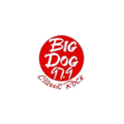 KXDG - Big Dog - 97.9 FM - Webb City, US