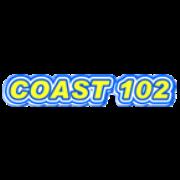 WGCM-FM - Coast 102 - 102.3 FM - Gulfport, US