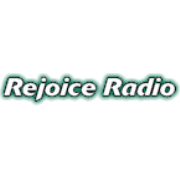 88.7 Rejoice Radio - W204BT - 96 kbps MP3