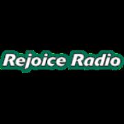 W204BT - Rejoice Radio - 88.7 FM - Meridian, US
