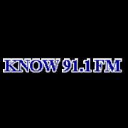 KNOW-FM - 91.1 FM - Minneapolis, US