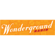 KCMP-HD2 - Wonderground Radio - 89.3 FM - Northfield, US