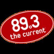 KCMP - The Current - 89.3 FM - Northfield, US