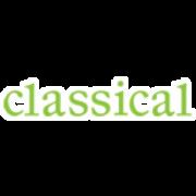 KSJN - Classical MPR - 99.5 FM - Minneapolis, US