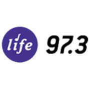 Life 97.3 - KDNW - 48 kbps MP3