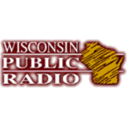 KUWS-HD2 - WPR Classical HD2 - 91.3 FM - Duluth-Superior, US