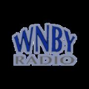WNBY-FM - 93.9 FM - Newberry, US