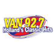 WYVN - Van 92.7 - 92.7 FM - Saugatuck, US