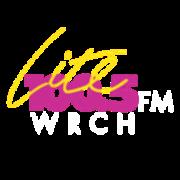 WRCH - Lite 100.5 WRCH - 100.5 FM - New Britain, US