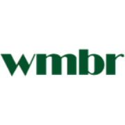 WMBR - 88.1 FM - Boston, US