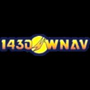 WNAV - 1430 AM - Annapolis, US