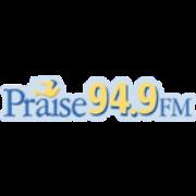 WPRF - Praise 94.9 FM - 94.9 FM - New Orleans, US