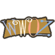 WWOZ - 90.7 FM - New Orleans, US