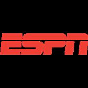 KDBS - ESPN Radio 1410 - 1410 AM - Alexandria, US