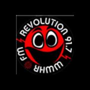 WWHR - Revolution 91.7 - 91.7 FM - Bowling Green, US