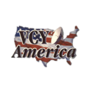 KVCY - VCY America - 104.7 FM - Pittsburg, US