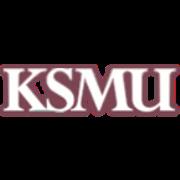 K255AH - KSMU - 98.9 FM - Pittsburg, US