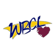 WBCL - 90.3 FM - Ft. Wayne, US