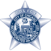 CPD Zone 12 Scanner (Districts 15 & 25) - 16 kbps MP3