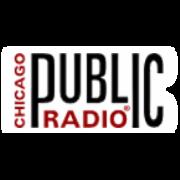 WBEZ - Chicago Public Radio - 91.5 FM - Chicago, US