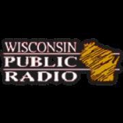 WEPS - WPR Ideas - 88.9 FM - Chicago, US