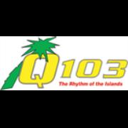 KNUQ - Q 103.7 - 103.7 FM - Pa'auilo, US
