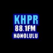 KHPR - 88.1 FM - Honolulu, US