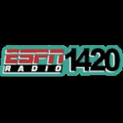 WAOC - ESPN Radio - 1420 AM - St. Augustine, US