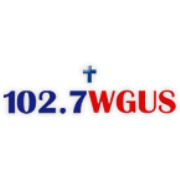 WGUS-FM - WGUS - 102.7 FM - Augusta, US