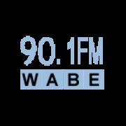 WABE-HD2 - WABE Classical - 90.1 FM - Atlanta, US