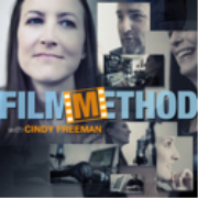 Film Method