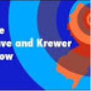 The Dave and Krewer Show:  Episode 1--Bookworms