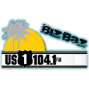 104.1 US1 Radio - WWUS - 64 kbps MP3