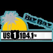 104.1 US1 Radio - WWUS - 64 kbps MP3