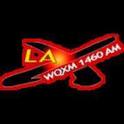 WQXM - La X - 1460 AM - Bartow, US